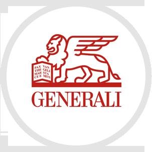 citazione-generali