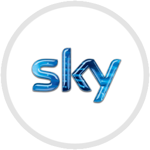 citazione-sky