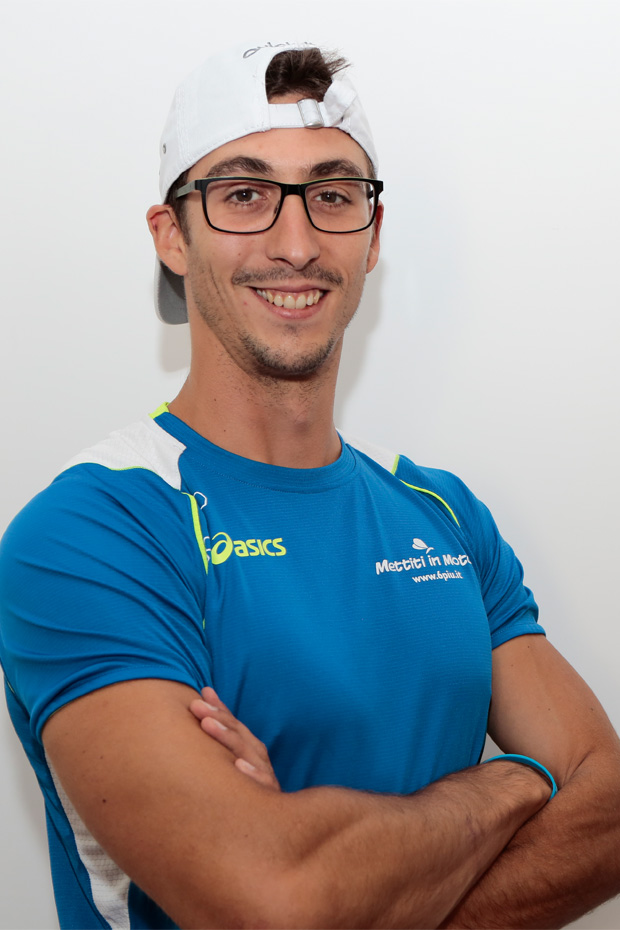 Claudio-Patane-6piu-mettiti-in-moto
