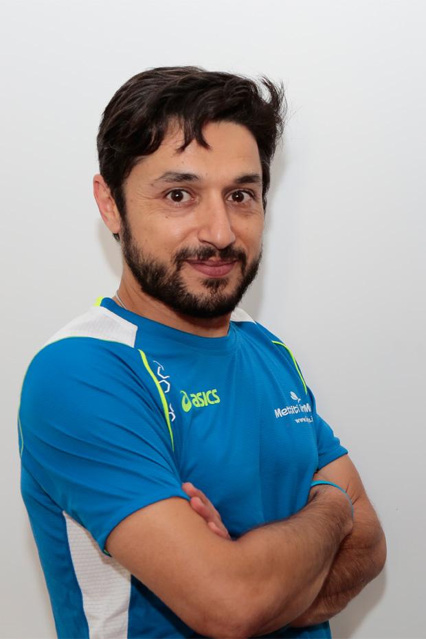 Gianluca-Perra---6piu-trainer---mettiti-in-moto